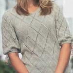 pulov-rombb[1]
